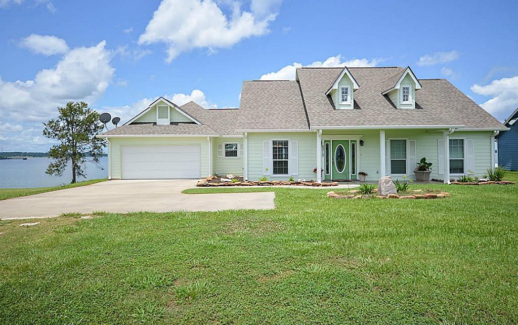 5010 s fm 1988 livingston tx 77351 1080019850 realtytrac for Home builders in livingston tx