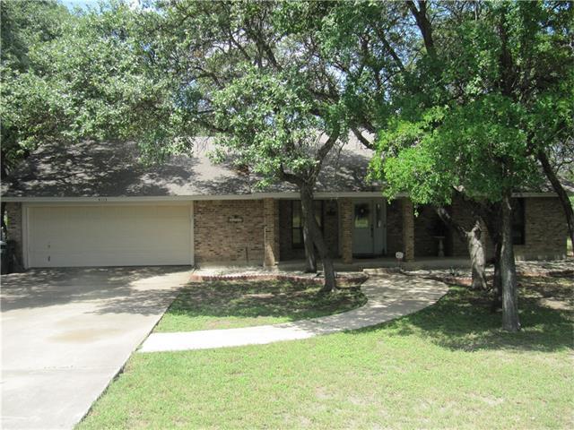 Photo of 4113 Windflower LN  Georgetown  TX