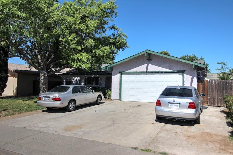 Photo of 3196 Laurelhurst dr  Rancho Cordova  CA