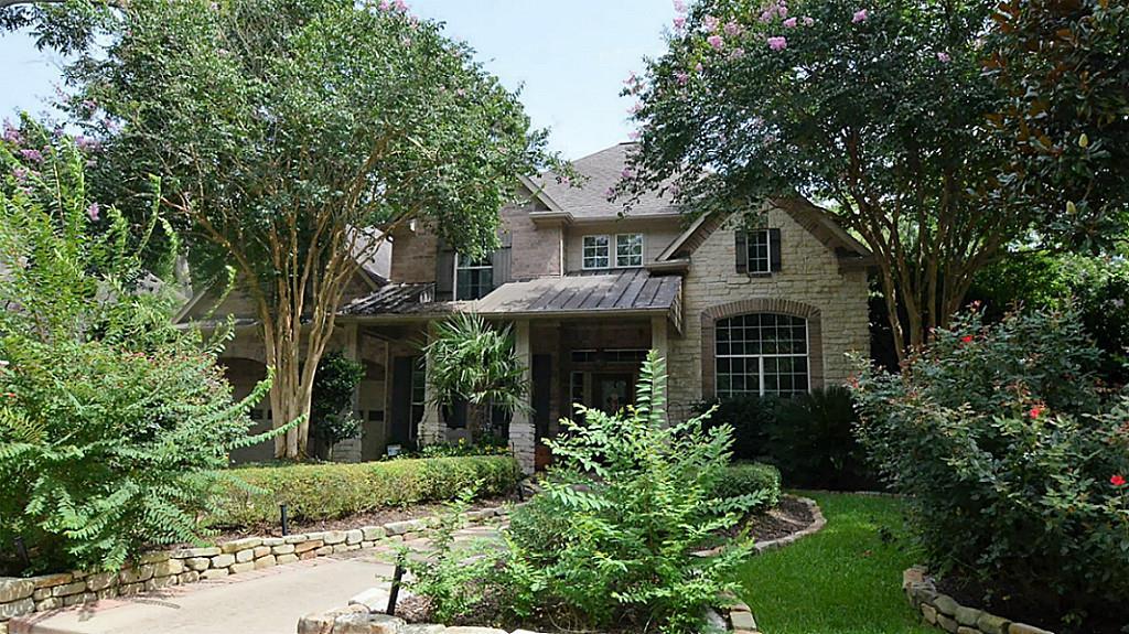 9518 Crosby Way, Sienna Plantation, Texas
