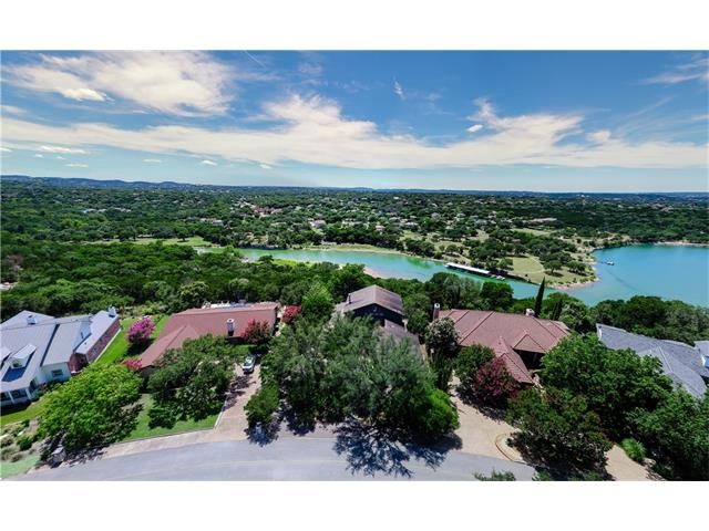 121 Carefree CIR, Lakeway in Travis County, TX 78734 Home for Sale