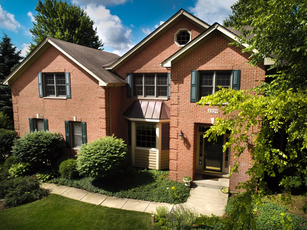 1229 Donat Ct, Batavia in Kane County, IL 60510 Home for Sale