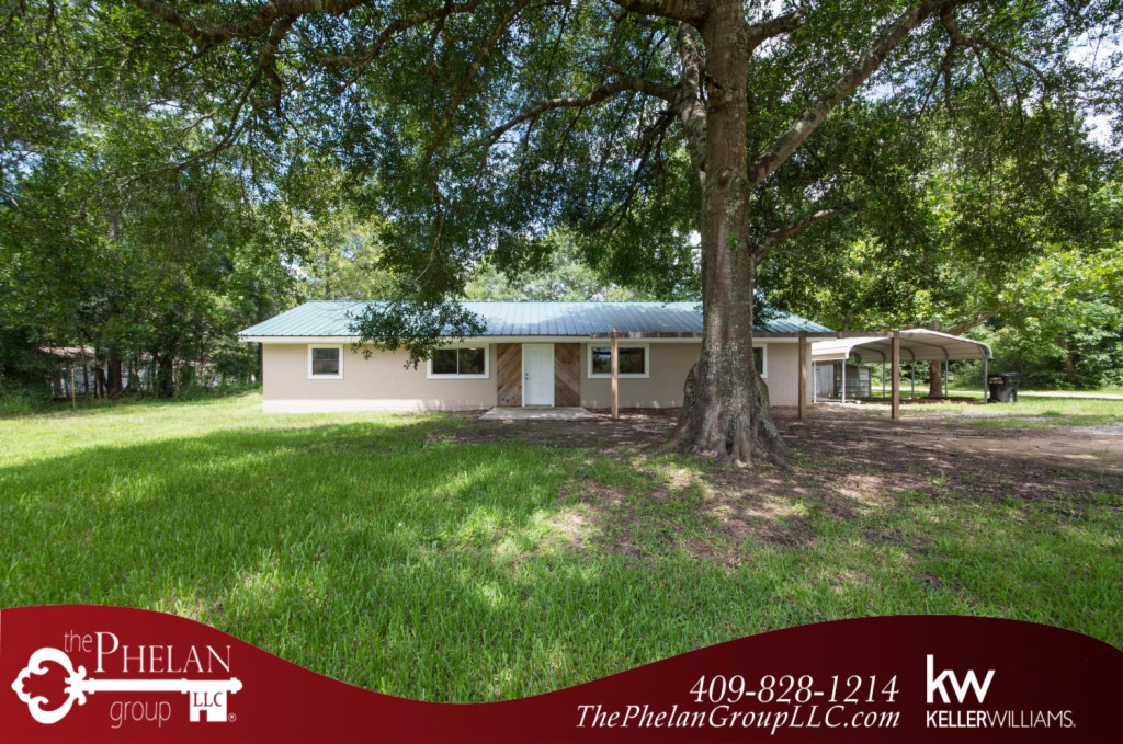 Photo of 180 Holly Court  Vidor  TX