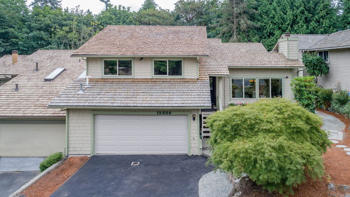 Photo of 15809 NE 59th Way  Redmond  WA