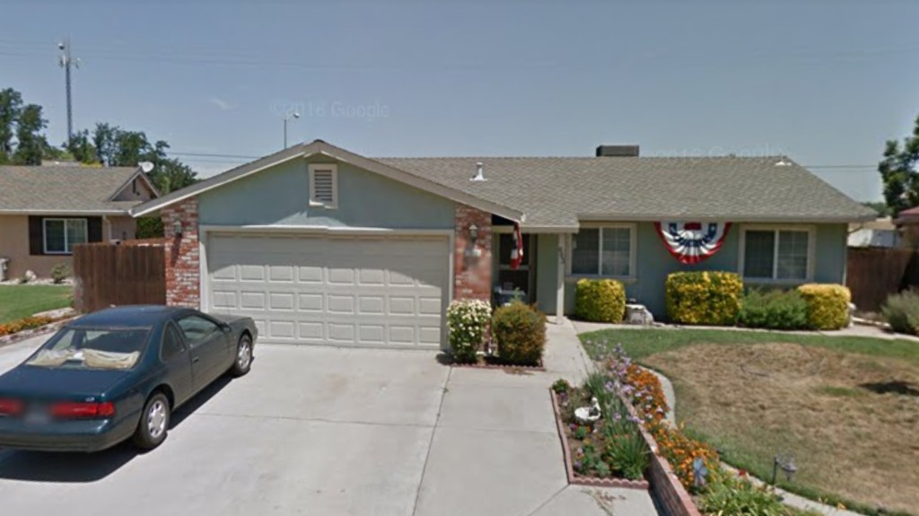 Photo of 663 Wedgewood  Manteca  CA