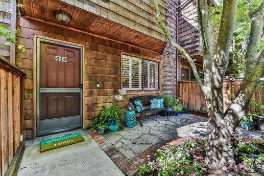 Photo of 410 Westcliffe Place  Walnut Creek  CA