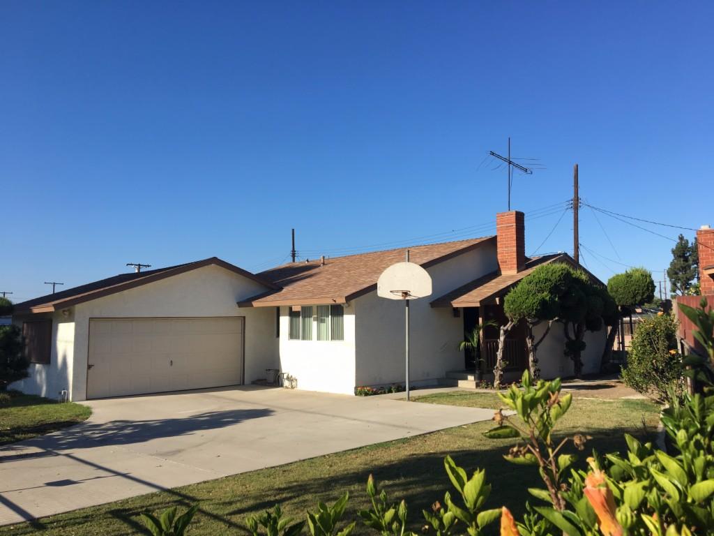 Photo of 21400 Halldale  Torrance  CA