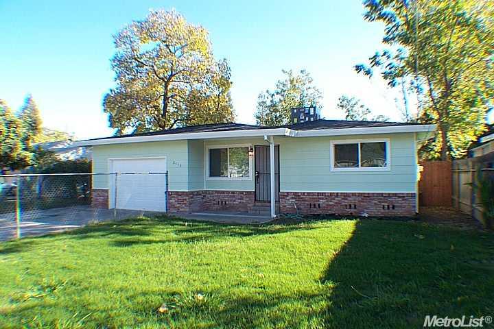 Photo of 2112 South Ave  Sacramento  CA