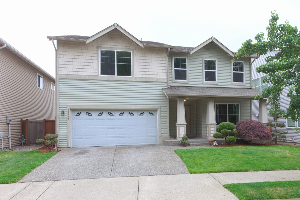 Photo of 33022 40th Ave S  Federal Way  WA