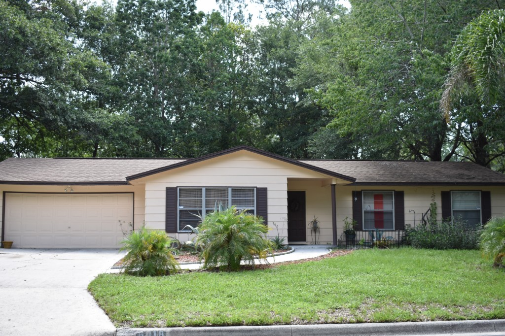 Photo of 6018 NW 29th Street  Gainesville  FL