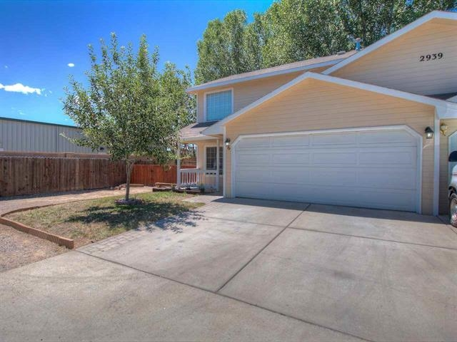 Photo of 2939 Bunting Ave  Grand Junction  CO