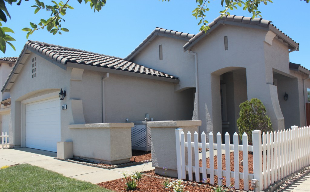 Photo of 1041 Rudgwick Dr  Roseville  CA