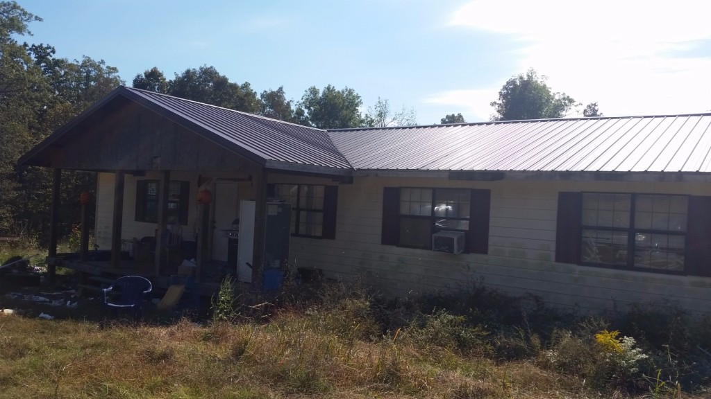 Photo of 11031 Beaver Dam Road  Caneyville  KY