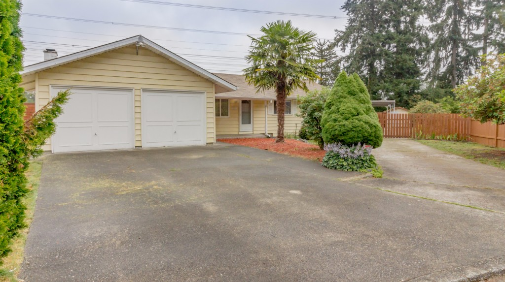 Photo of 1601 SW 350th St  Federal Way  WA