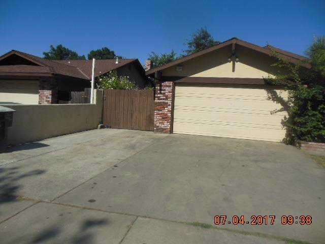 Photo of 221 Eula  Modesto  CA
