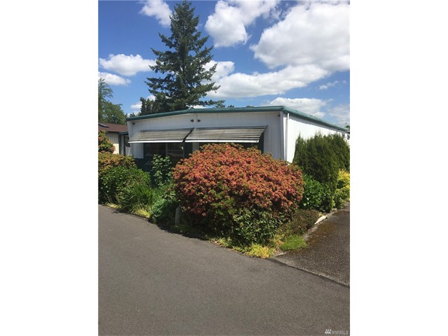 Photo of 5517 69th Avenue Court East  Puyallup  WA