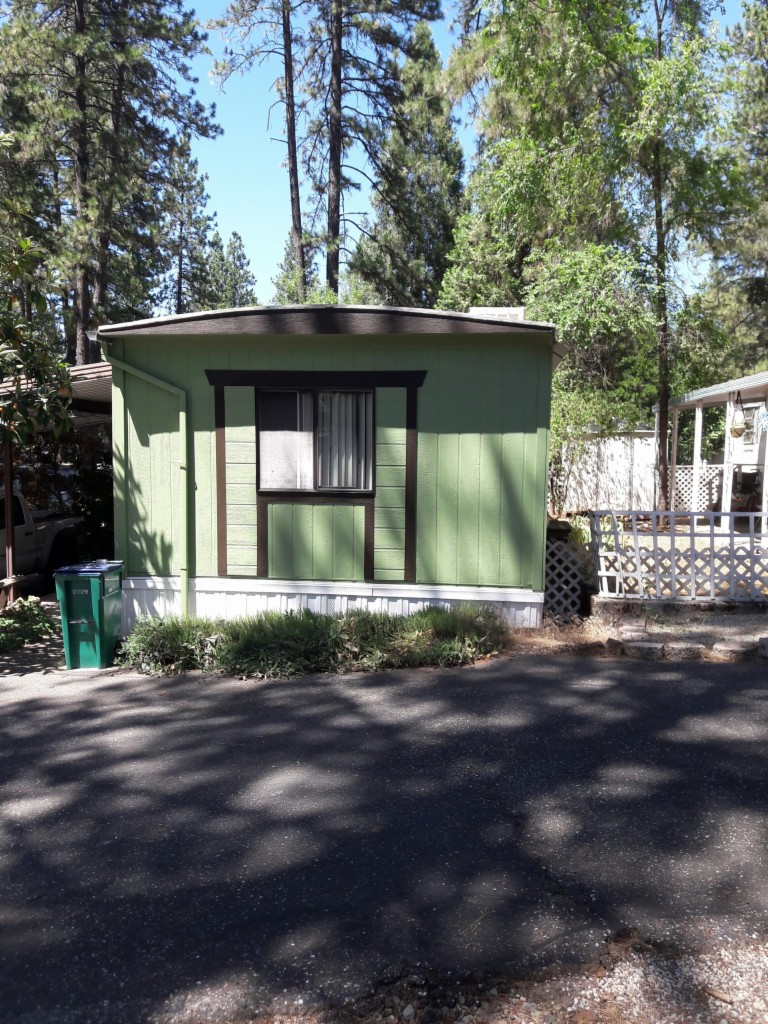 Photo of 14338 State Hwy 49  Grass Valley  CA