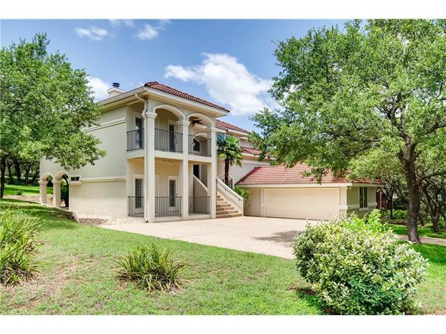 103 Royal Oak LN, Lakeway in Travis County, TX 78734 Home for Sale