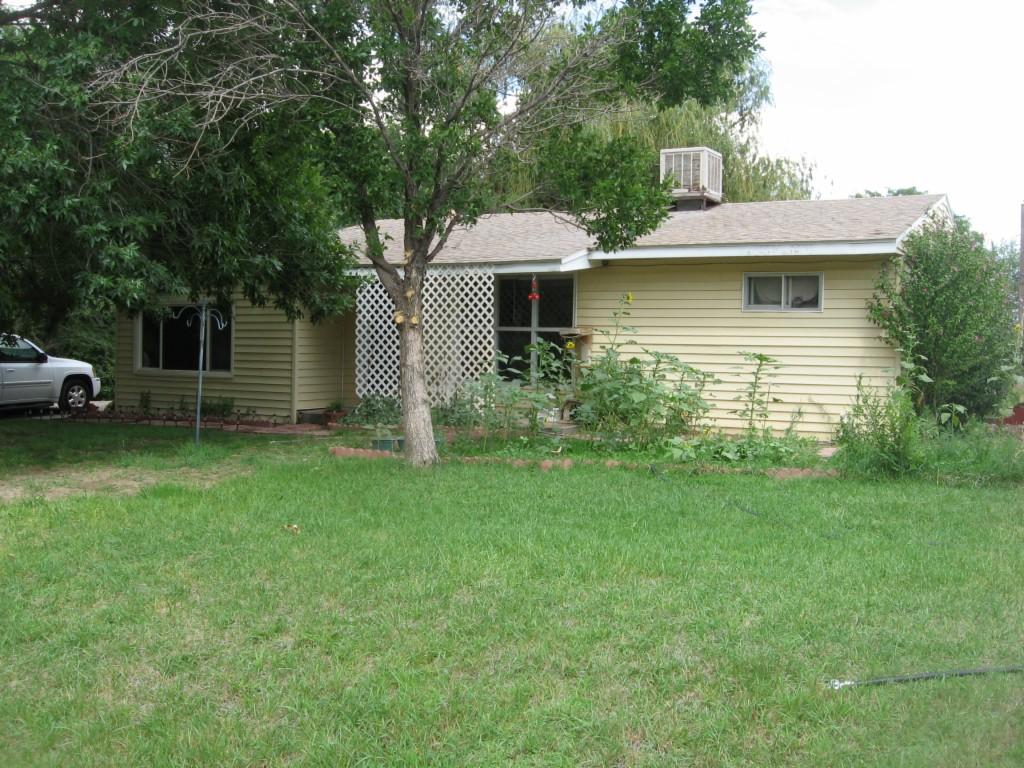 Photo of 185 Reta Dr  Grand Junction  CO