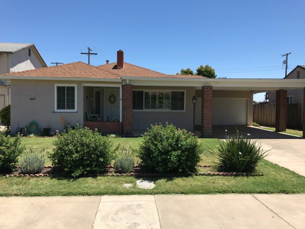 Photo of 170 S Corinth Avenue  Lodi  CA
