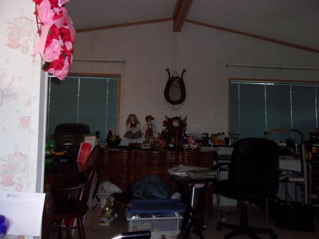 Photo of 21905 Mckenzie  Kingman  AZ
