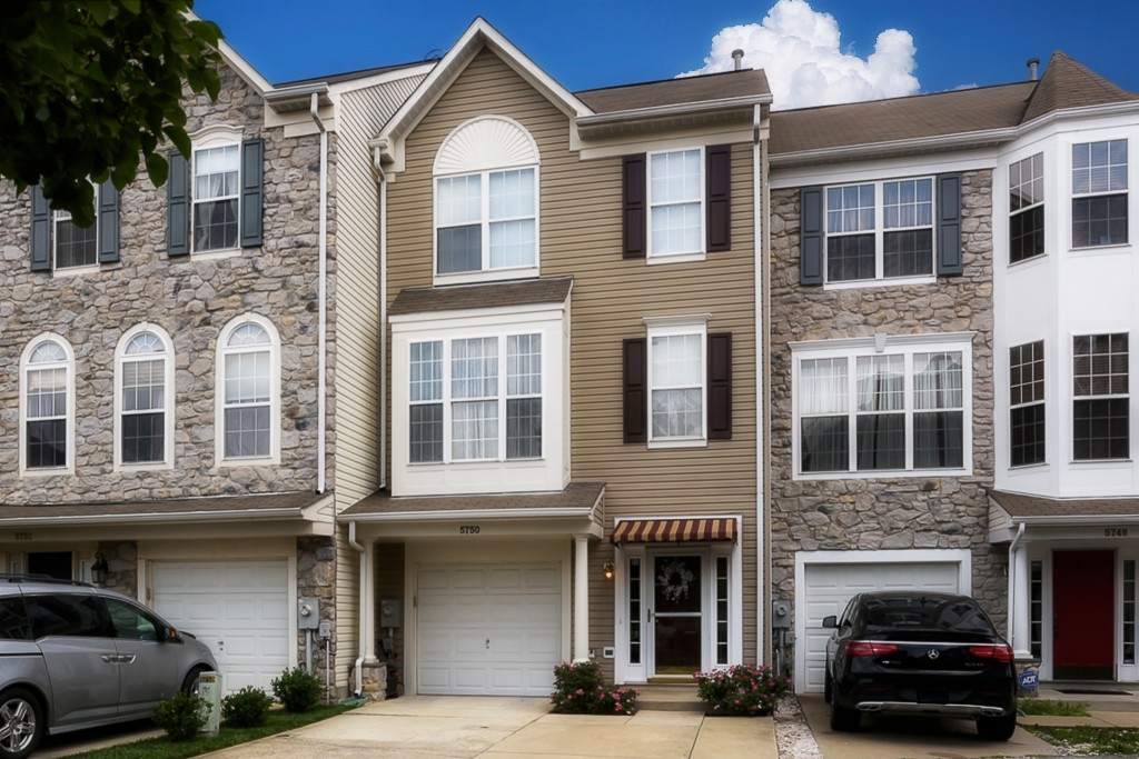 Photo of 5750 Goldfinch Court  Ellicott City  MD