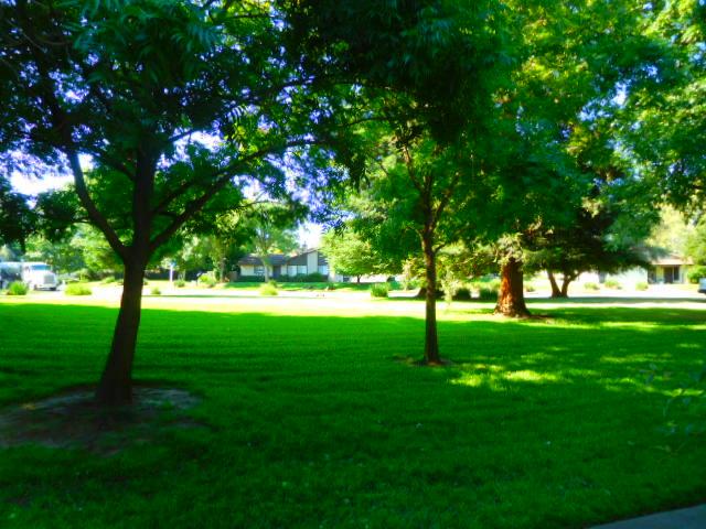 Photo of 2257 Baywater Lane  Rancho Cordova  CA