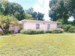Photo of 2402 Avenue C NW  Winter Haven  FL