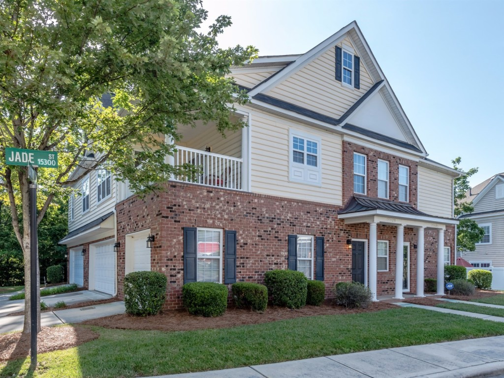 Photo of 15329 Jade St  Charlotte  NC