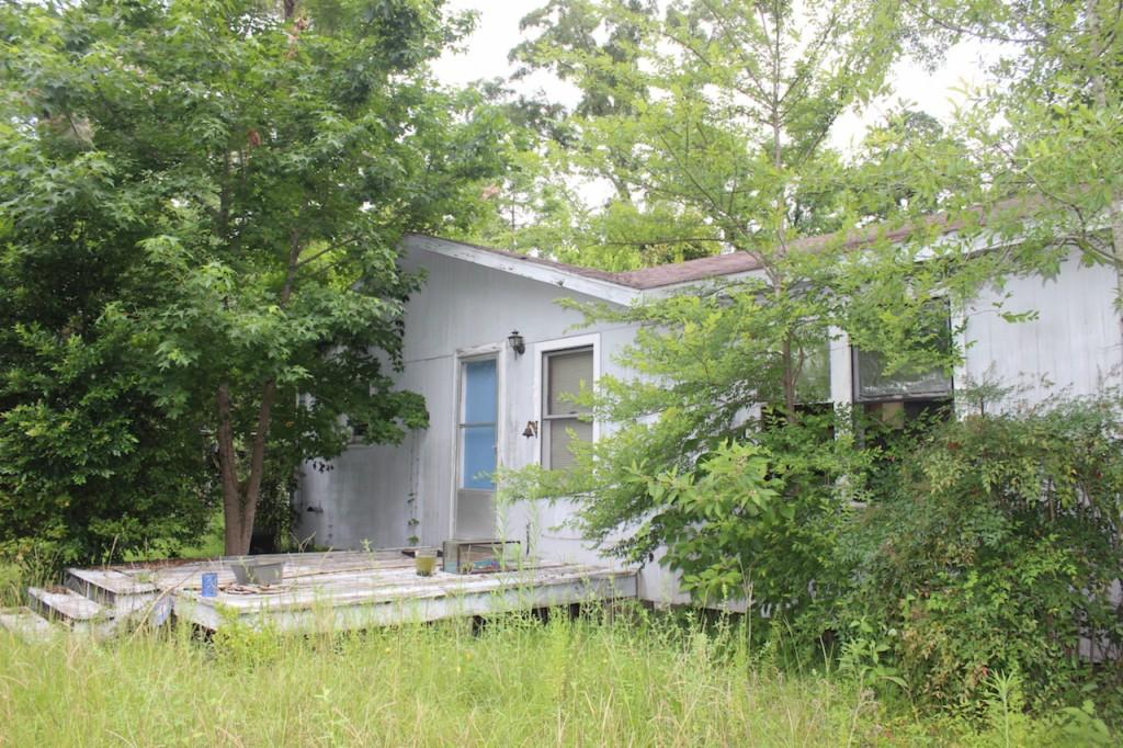 Photo of 291 CR 4151  Woodville  TX