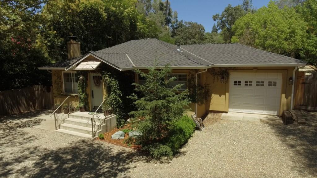 Photo of 7833 Winding Way  Fair Oaks  CA