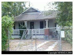 Photo of 940 Vermont Ave  Lakeland  FL