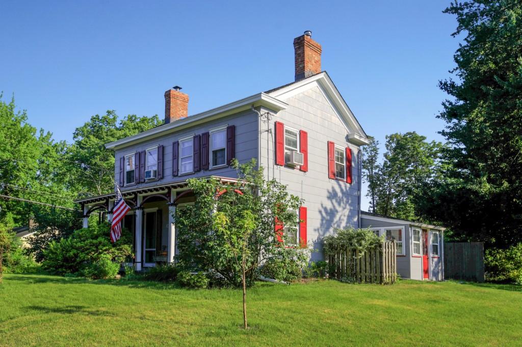 Photo of 185 Westfield Rd  Fanwood  NJ