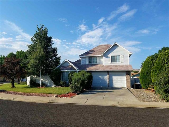 Photo of 2978 Brookwood Dr  Grand Junction  CO