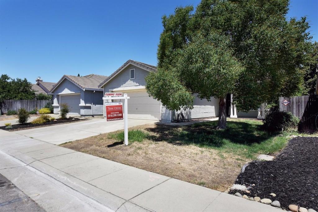 Photo of 10579 Ragtime Cir  Rancho Cordova  CA