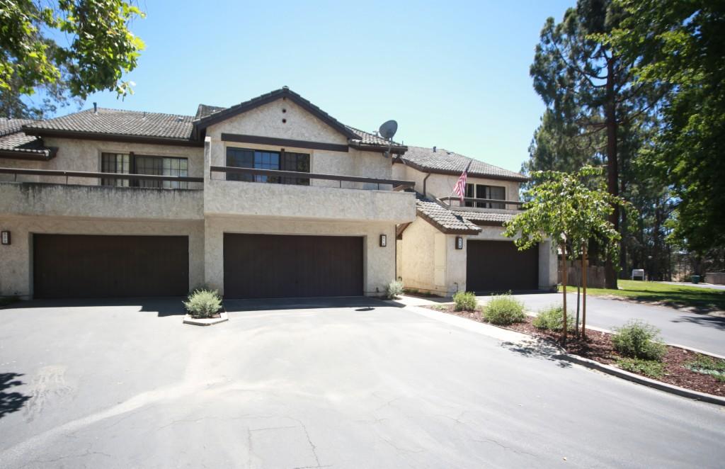 Photo of 516 Northpoint Circle  Santa Maria  CA