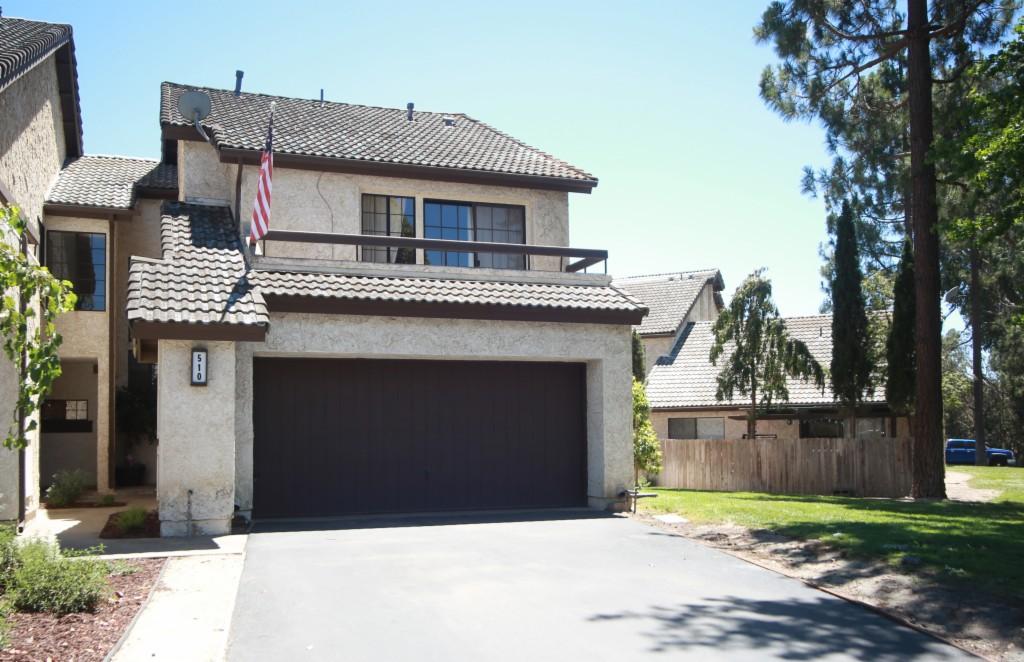 Photo of 510 Northpoint Circle  Santa Maria  CA