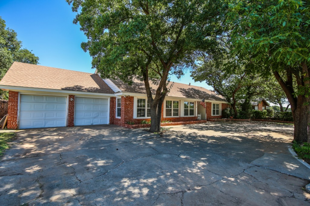 Photo of 4604 30th St  Lubbock  TX