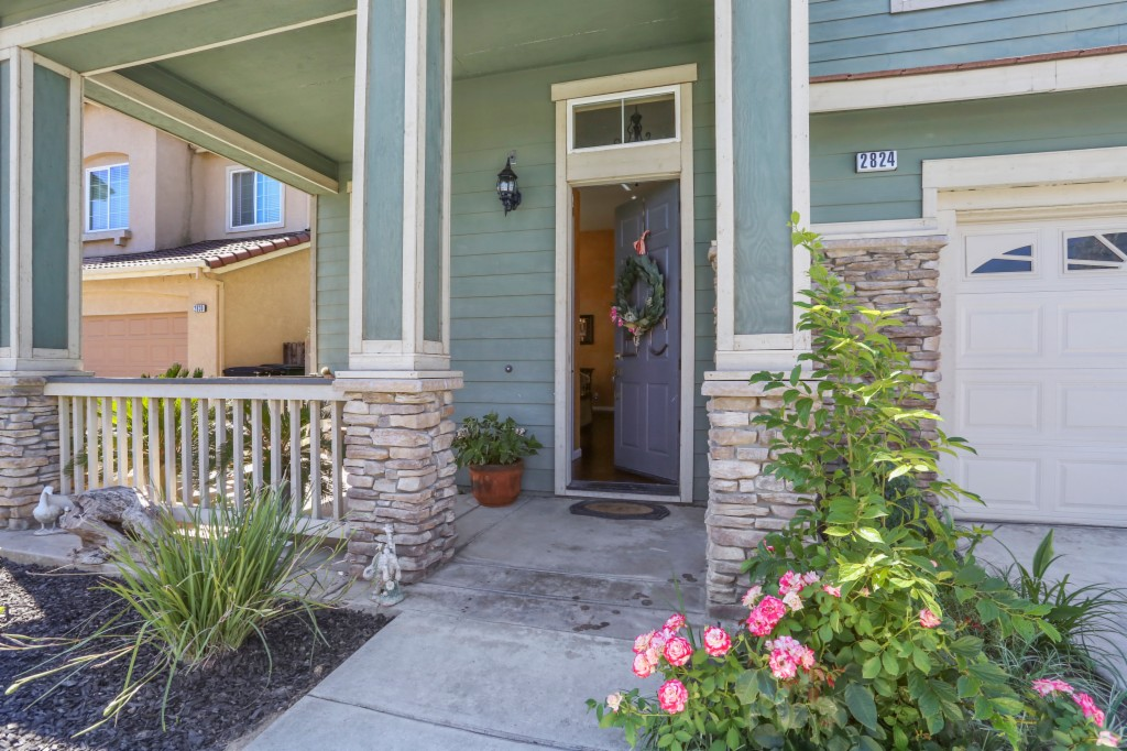 Photo of 2824 Fortunemaker  Riverbank  CA