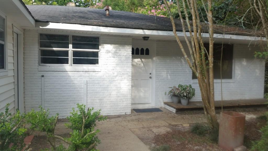 Photo of 11566 Troy St  Baton Rouge  LA