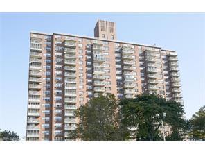 Photo of 2483 West 16th Street  Brooklyn  NY