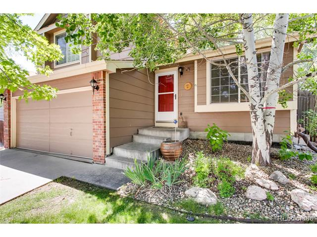 12575 Wolff Street, Broomfield, Colorado