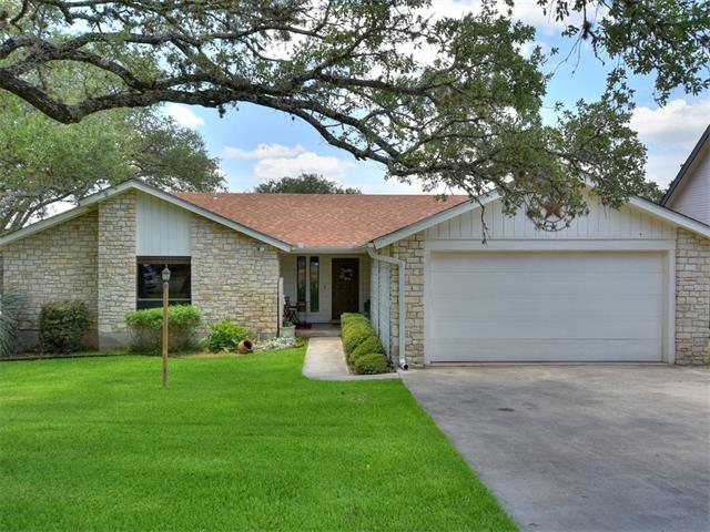 41 Palmer LN, Wimberley in Hays County, TX 78676 Home for Sale