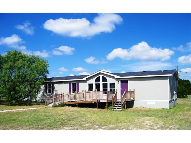 Photo of 178 Sidewinder ST  Copperas Cove  TX