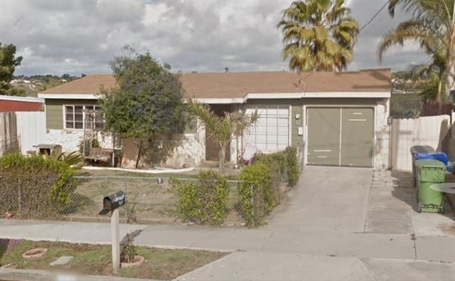 Photo of 701 San Luis Rey  Oceanside  CA