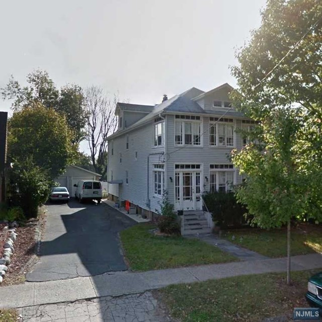 Photo of 63 Hackensack Ave  Ridgefield Park  NJ