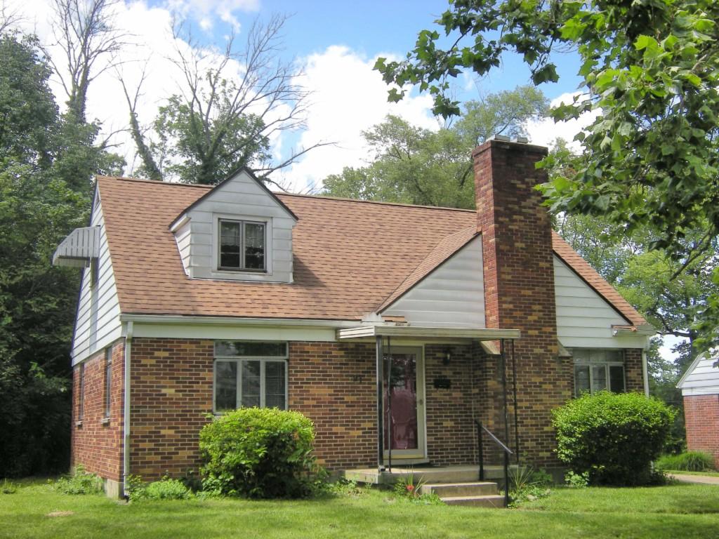 Photo of 21 Burgess Ave  Dayton  OH