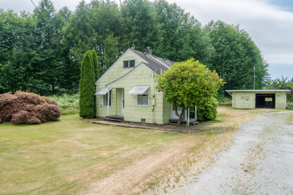 Photo of 9614 Fruitdale Rd  Sedro Woolley  WA