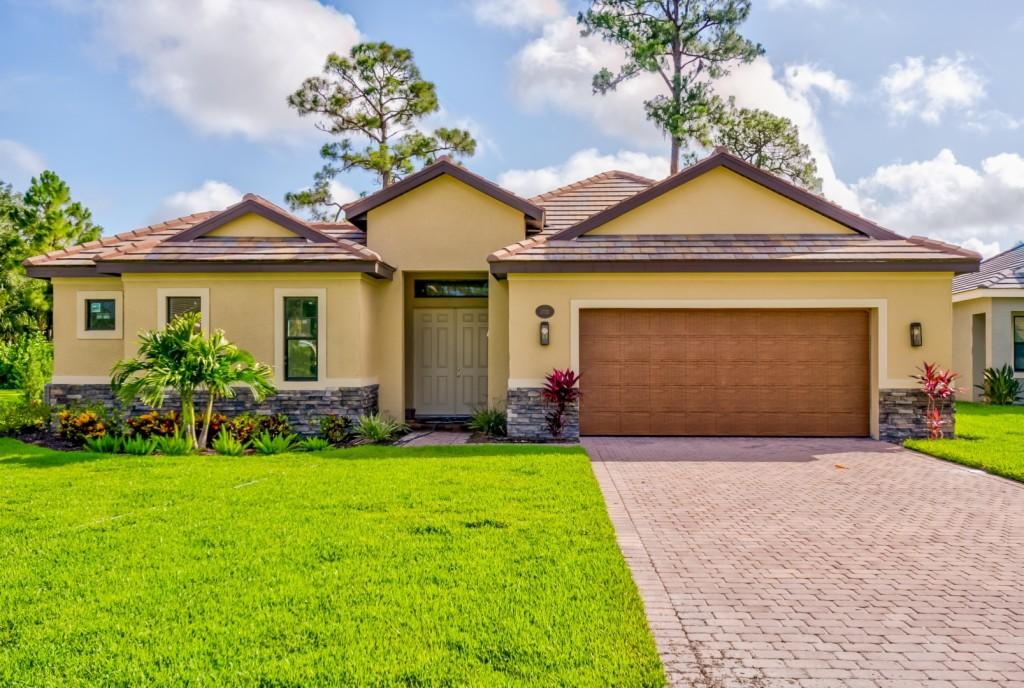 27221 Shummard Oak Ct, The Brooks, Florida