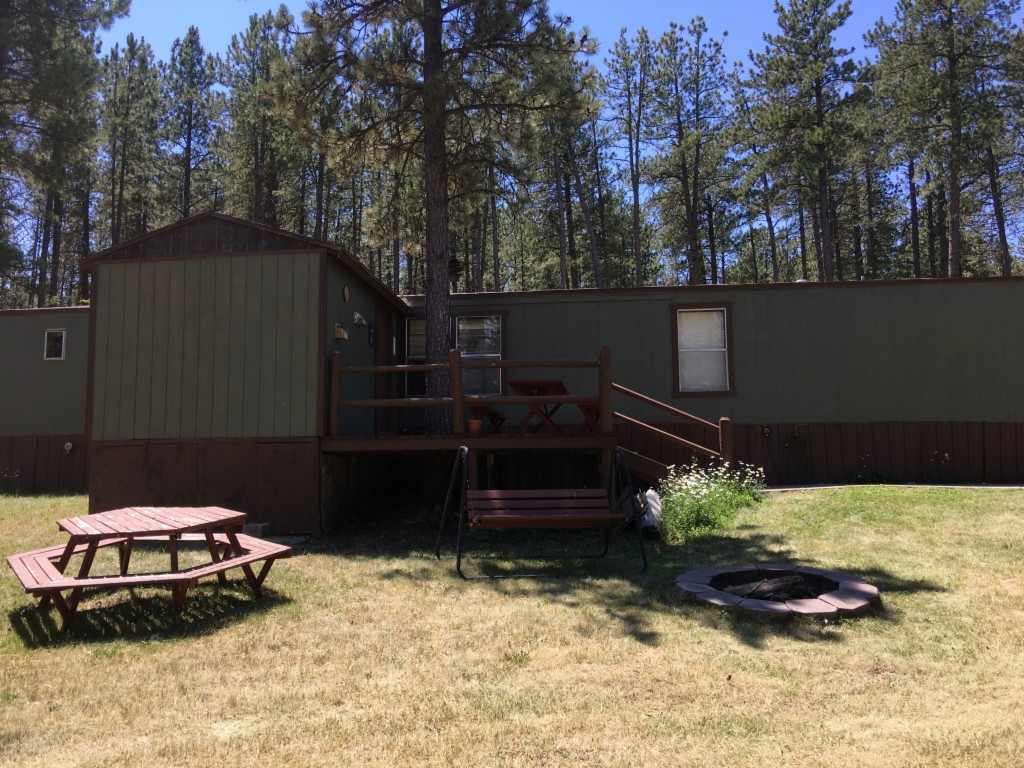 Photo of 20758 Fir Lane  Sturgis  SD